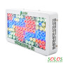 Lumenator2x_LED_Grow_Light_spectrum_spread_flower_plant_cannabis_Lush_Lighting_Solos_Grow_Shop_4