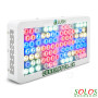 Lumenator2x_LED_Grow_Light_spectrum_spread_flower_plant_cannabis_Lush_Lighting_Solos_Grow_Shop_6