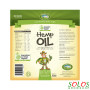 Hemp_Oil_Hemp_Foods_Australia_Solos_Grow_Shop_Back