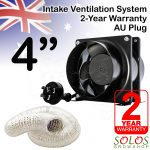 Inline_Axial_Ventilation_100_Intake_Solos_Grow_Shop