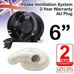 Inline_Axial_Ventilation_150_Intake_Solos_Grow_Shop