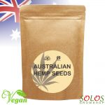 Hemp_Seeds_Australian_Solos_Grow_Shop_00c