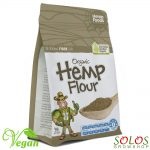 hemp_flour_hemp_foods_australia_solos_grow_shop_web