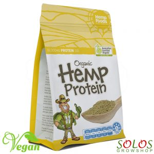 hemp_protein_hemp_foods_australia_solos_grow_shop_web