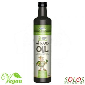 hemp_seed_oil_hemp_foods_australia_solos_grow_shop_web