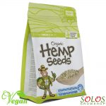 hemp_seeds_hemp_foods_australia_solos_grow_shop_web