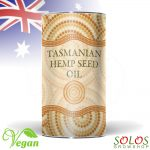 Tasmanian_Hemp_Seed_Oil_Solos_Grow_Shop_01