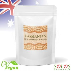 Tasmanian_Hemp_Protein_Powder_Solos_Grow_Shop_01
